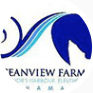 Oceanview Farm